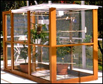 Aviary